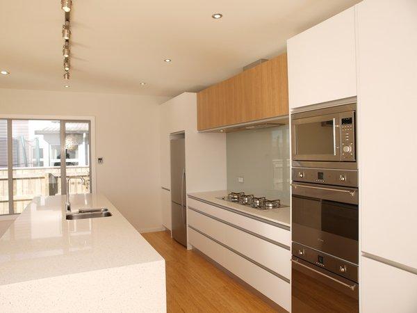 Kitchens Wellington